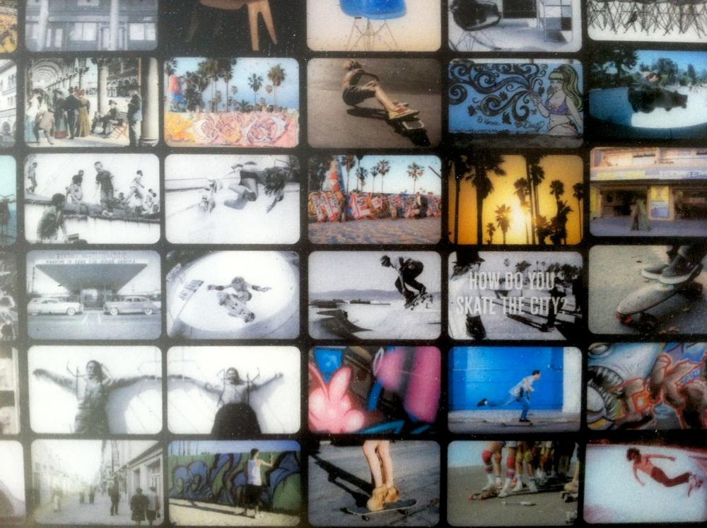 DavidHertz-carsonleh-surfboard.jpg 3.jpg
