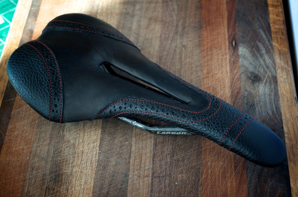 CARSON_LEH_SPLY_MFG_CUSTOM_LEATHER_BIKE_SADDLES_SEATS 10 (1).jpg