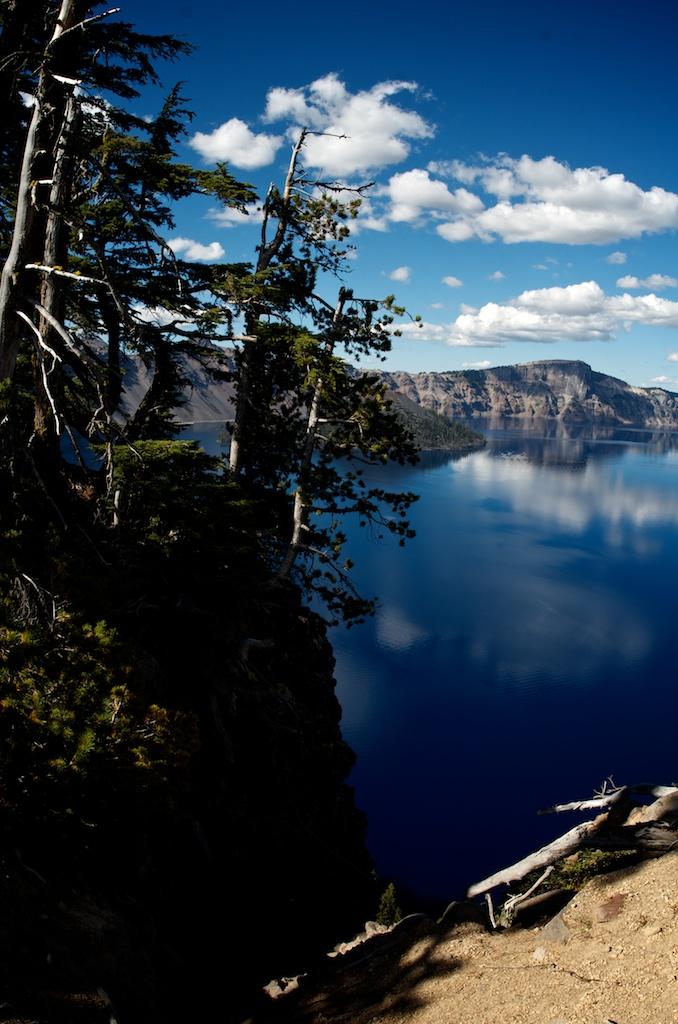 CARSON_LEH_SPLY_MFG crater lake-redwoods 22.jpg
