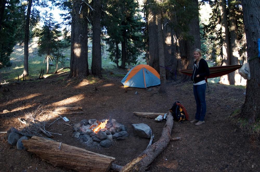 CARSON_LEH_SPLY_MFG crater lake-redwoods 24.jpg