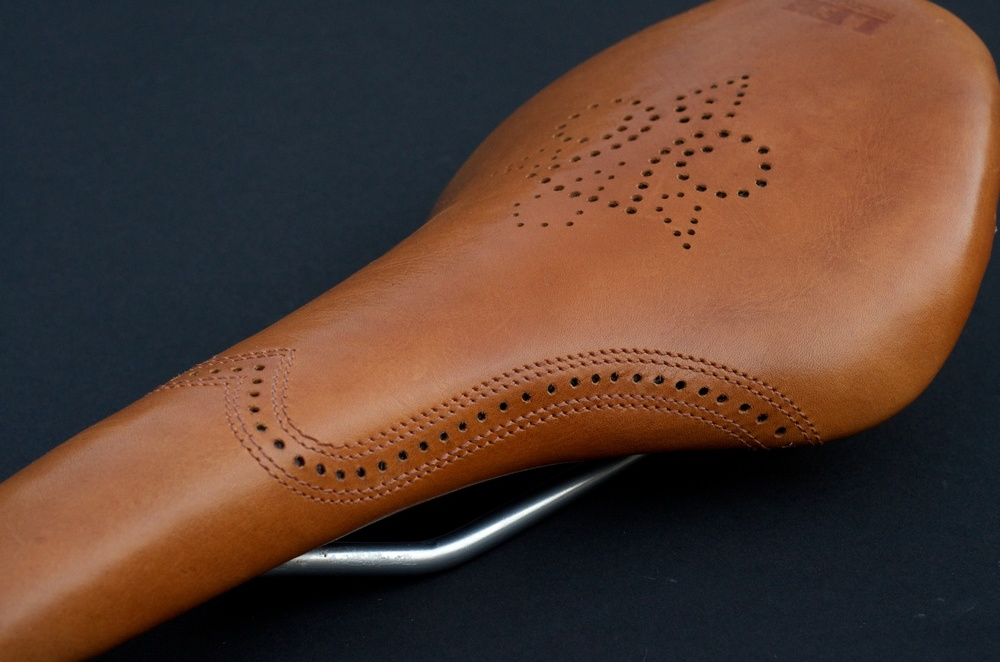 Leh-Seats-carson-leather-bike-seat-custom-oxford-brogue-shoe-saddle-bike-bicycle-brooks-hand-made 1.jpg