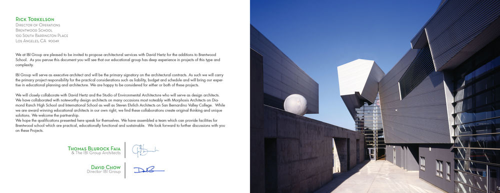 David Hertz IBI Brentwood School Final 8 Interactive_Page_3.jpg
