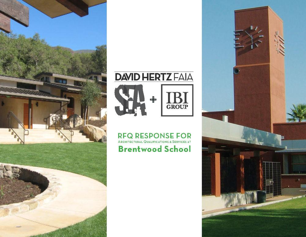 David Hertz IBI Brentwood School Final 8 Interactive_Page_1.jpg