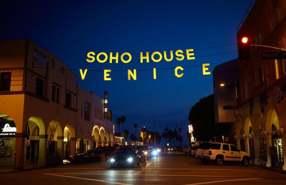 2013-3-5 Soho House Full Property Book_Page_01.jpg