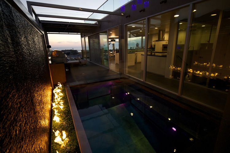 Hermosa House Rendering 16.jpg