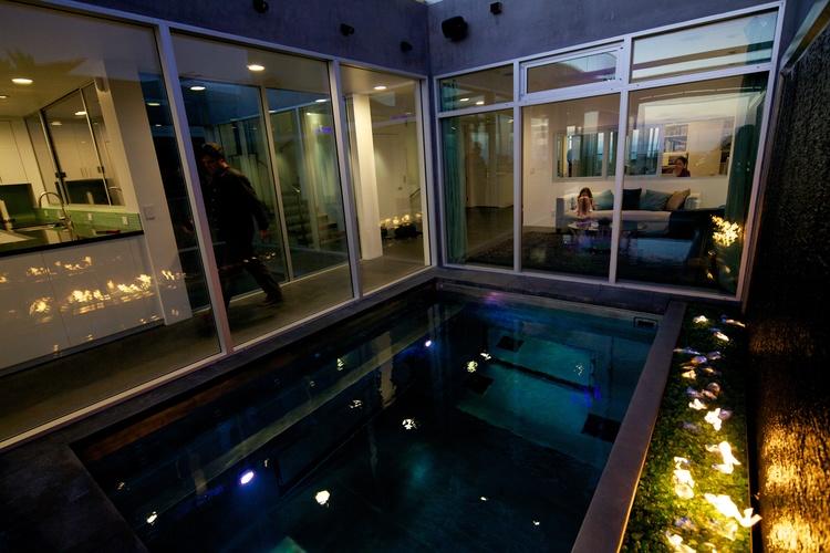 Hermosa House Rendering 17.jpg