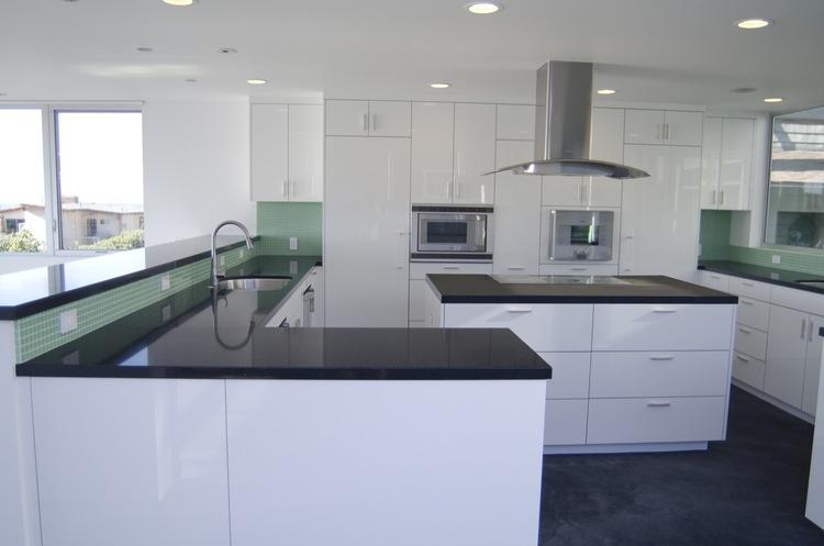 LEH_1445-Manhattan-kitchen.jpg