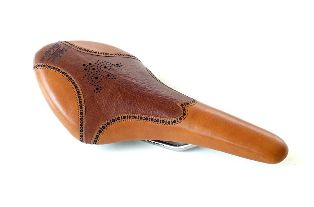 Fizik-Arione-K-ium-wingtip-brown-honey-brooks-leather-brogue-shoes-style-made-in-italy-usa-texas-austin-leh-seats-saddle-carson-leh-laser-cut-recover-reupholster-repair 1.jpg