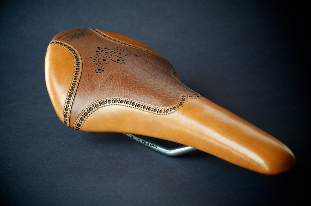 Fizik-Arione-K-ium-wingtip-brown-honey-brooks-leather-brogue-shoes-style-made-in-italy-usa-texas-austin-leh-seats-saddle-carson-leh-laser-cut-recover-reupholster-repair 14.jpg