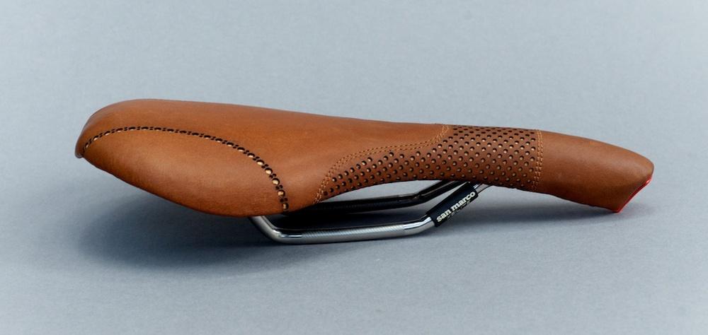 San-Marco-custom-leather-bike-bicycle-saddle-seat-brown-bar-wrap- 2.jpg