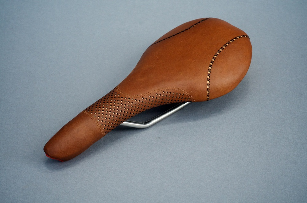 San-Marco-custom-leather-bike-bicycle-saddle-seat-brown-bar-wrap- 1.jpg