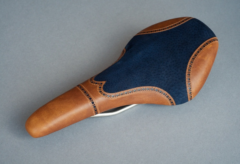 Wingtip-blue-suede-velo-custom-leather-bike-bicycle-saddle 6.jpg