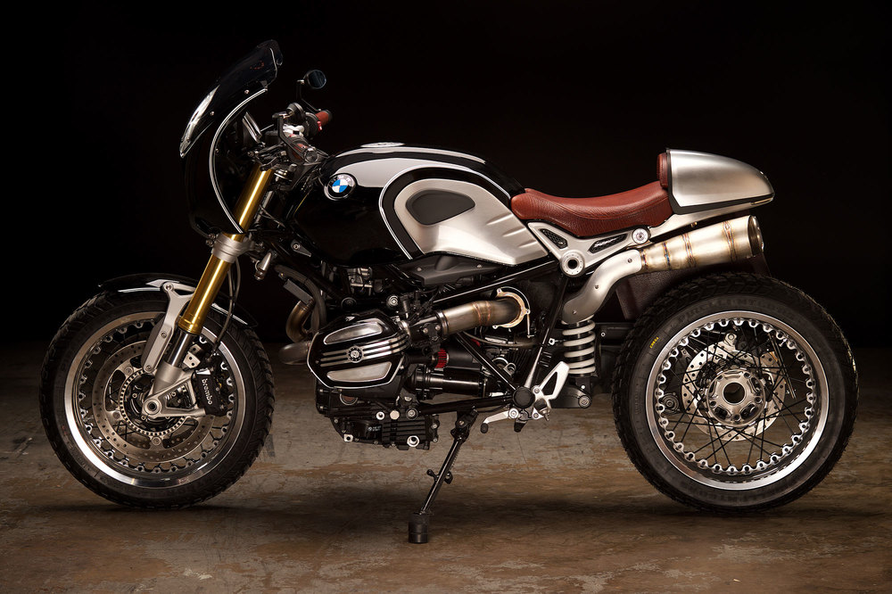 Revival-Cycles-Custom-Build-2014-BMW-RNineT-v2-078-2000w.jpg