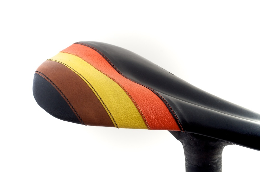 MMFG-custom-carbon-saddle-leather-bar wrap-stripes-full carbon custom saddle 2.jpg