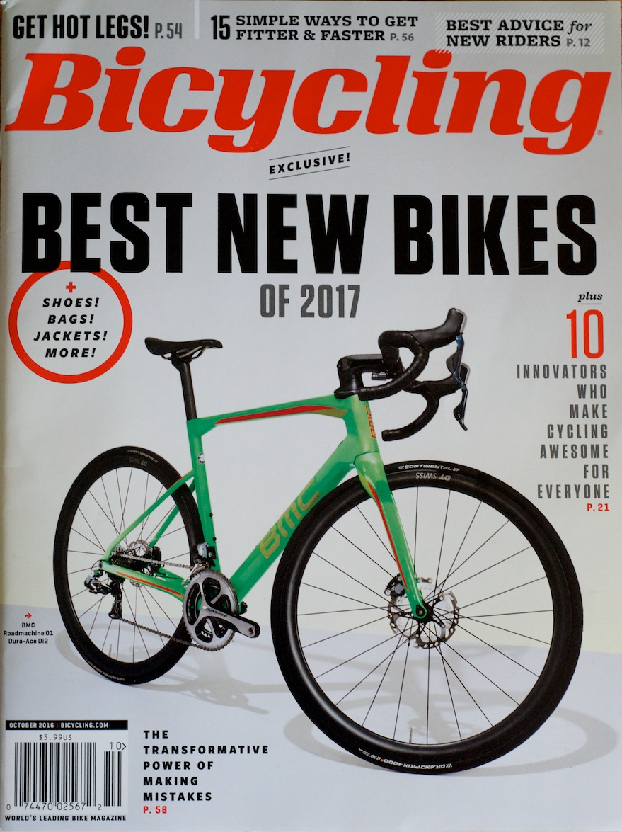 Leh Cycling Goods bicycling magazine  1.jpg