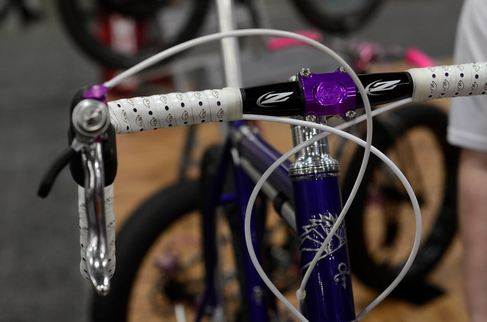 WEB-Princebike-Purple-reign-nahbs-2017-peacock-groove 1.jpg