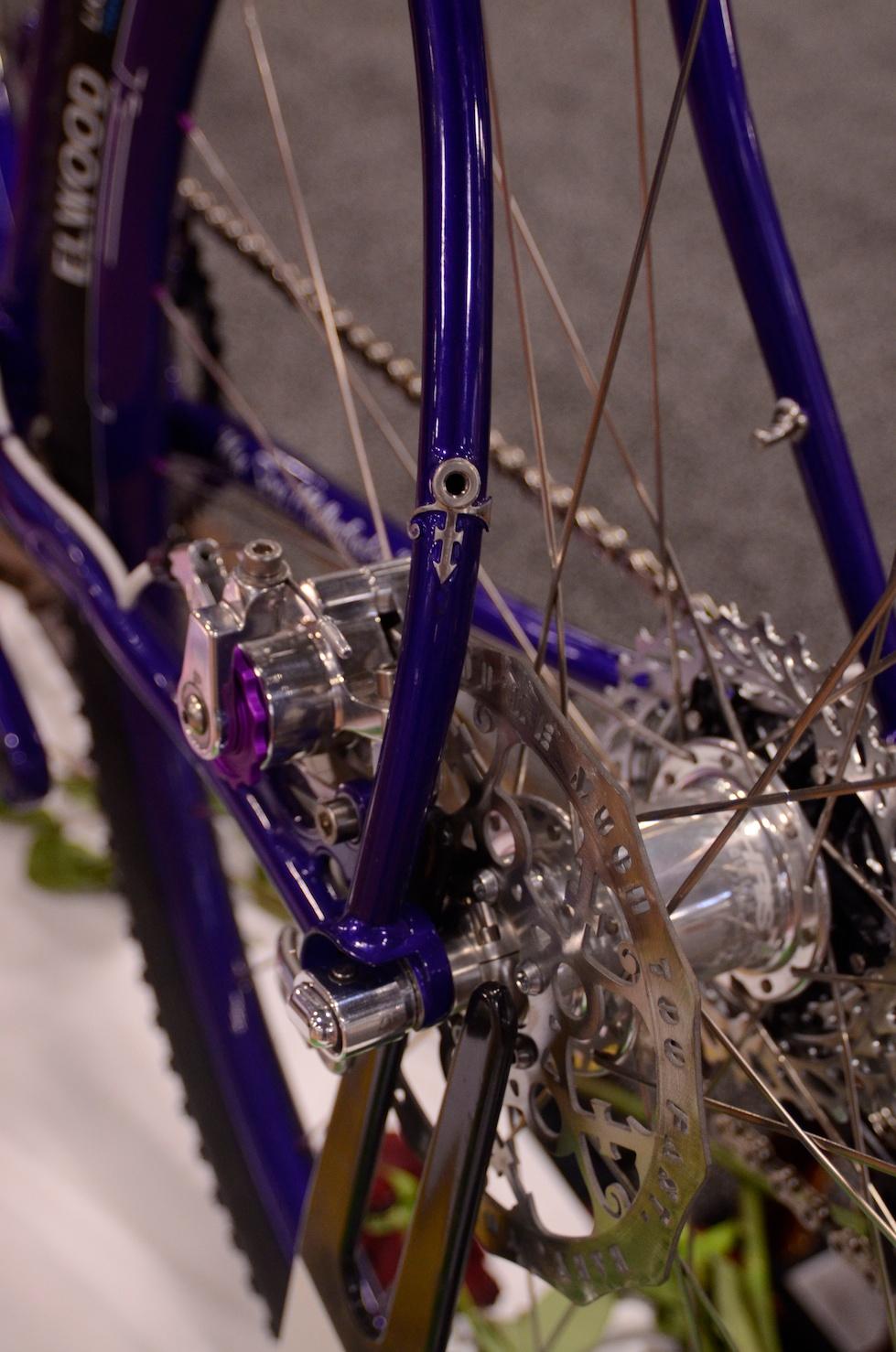 WEB-Princebike-Purple-reign-nahbs-2017-peacock-groove 12.jpg