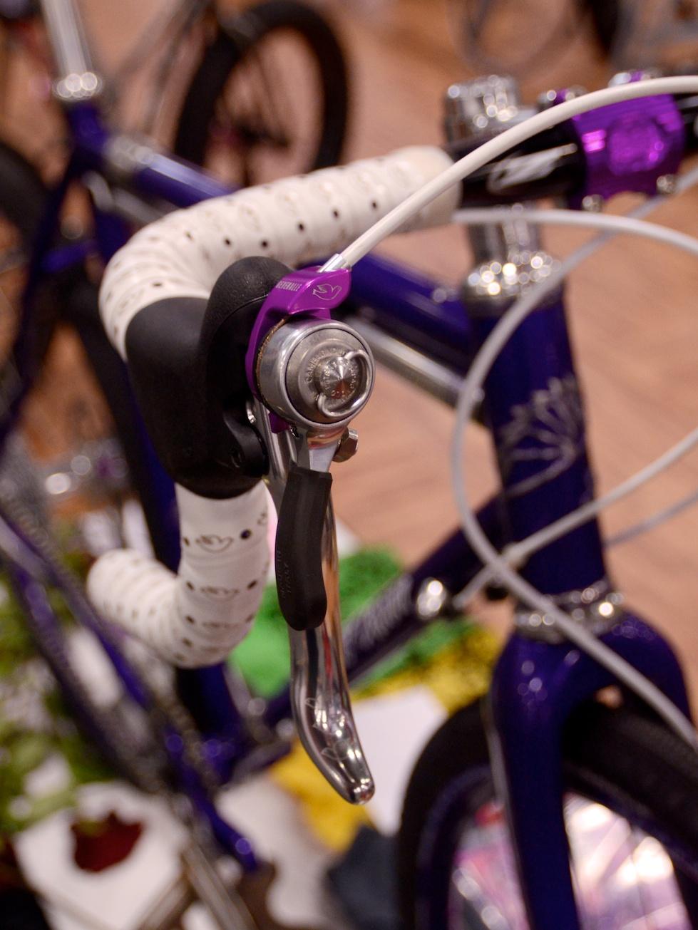 WEB-Princebike-Purple-reign-nahbs-2017-peacock-groove 17.jpg