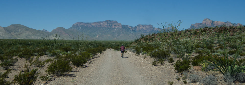 Mountain biking in big bend national park-leh cycling goods-1.jpg