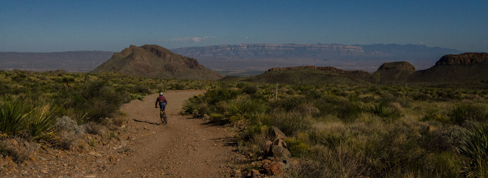 Mountain biking in big bend national park-leh cycling goods-3.jpg