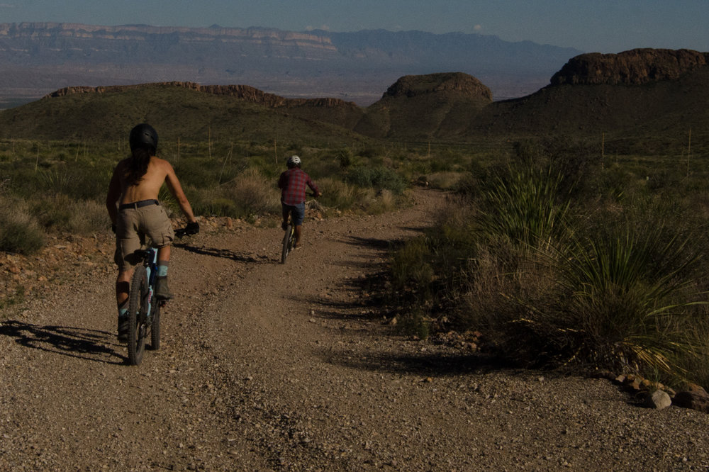 Mountain biking in big bend national park-leh cycling goods-4.jpg