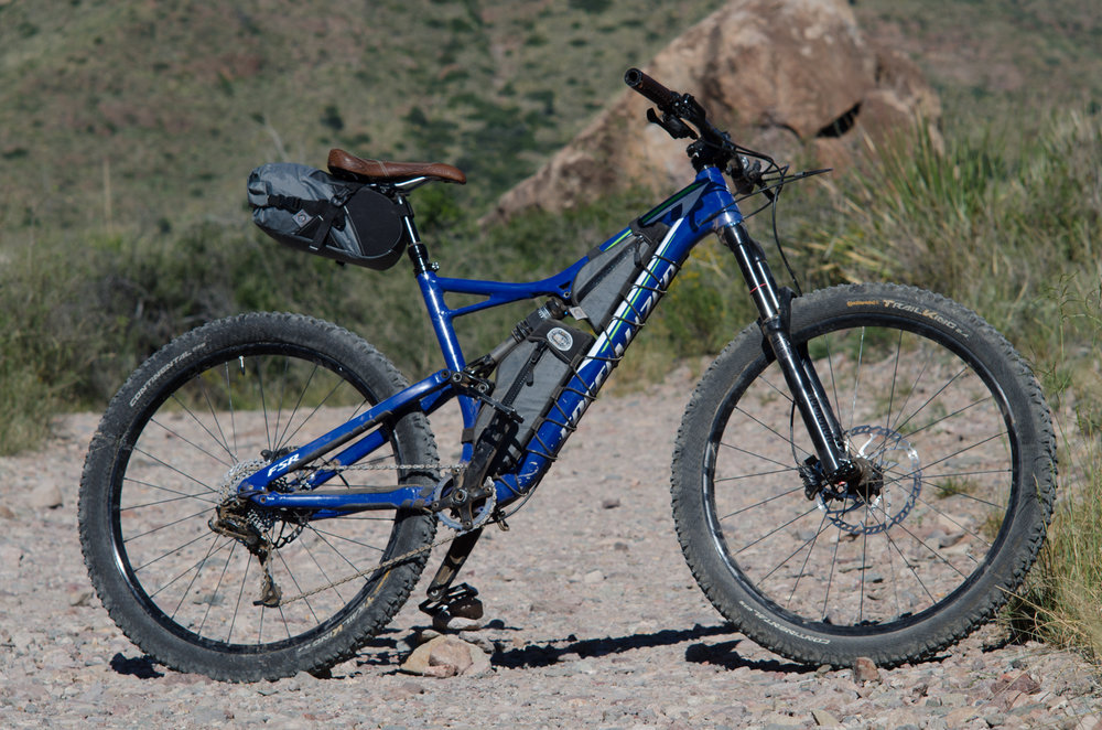 Mountain biking in big bend national park-leh cycling goods-14.jpg