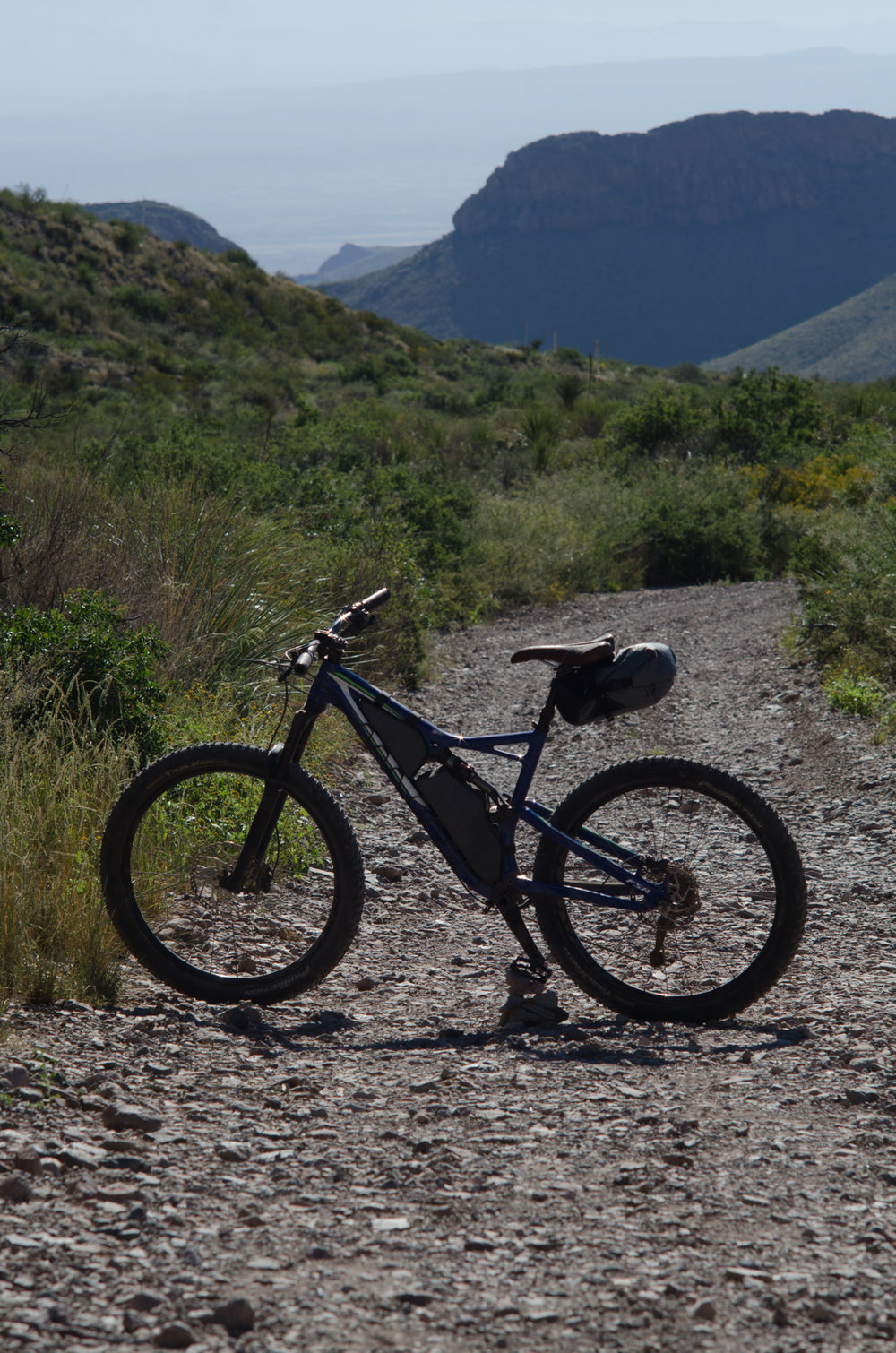 Mountain biking in big bend national park-leh cycling goods-17.jpg