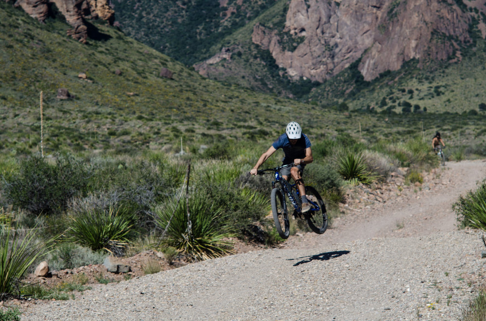 Mountain biking in big bend national park-leh cycling goods-18.jpg