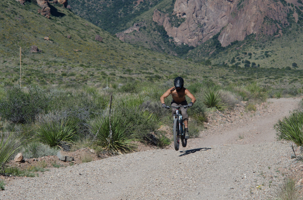 Mountain biking in big bend national park-leh cycling goods-19.jpg