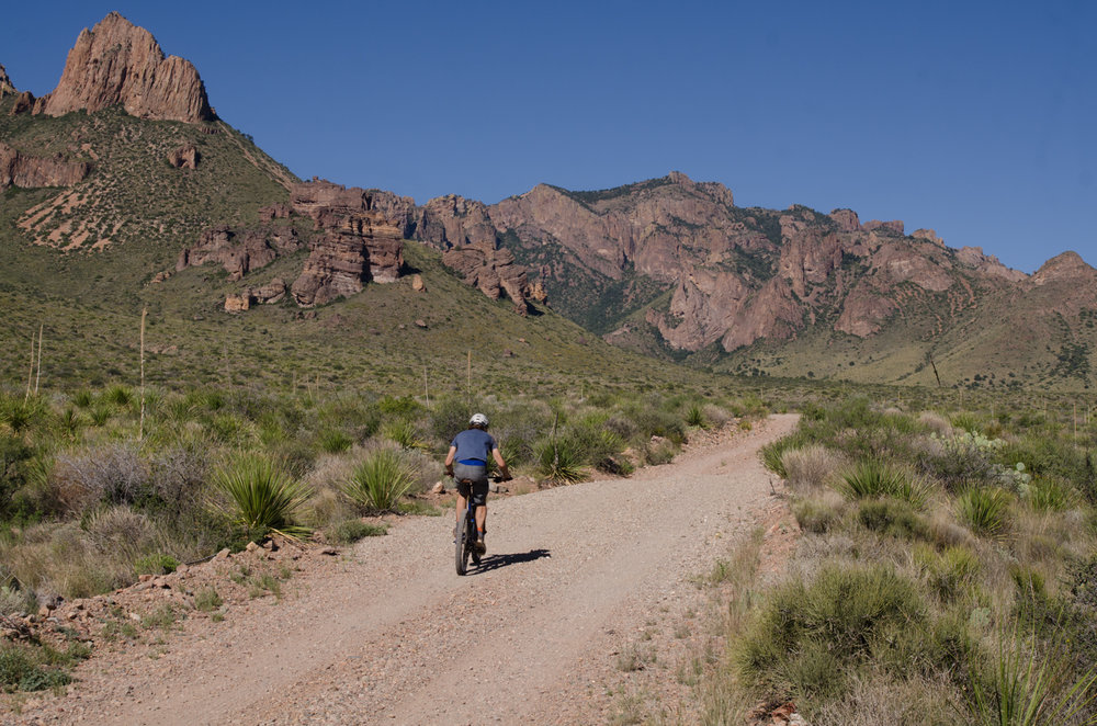 Mountain biking in big bend national park-leh cycling goods-20.jpg