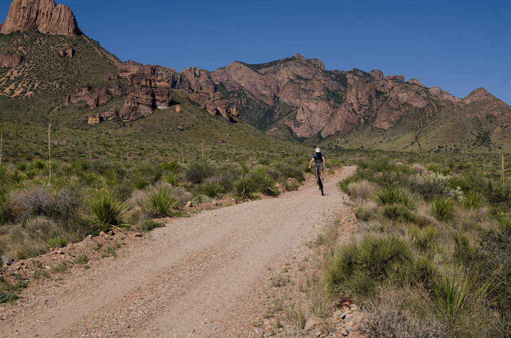 Mountain biking in big bend national park-leh cycling goods-21.jpg