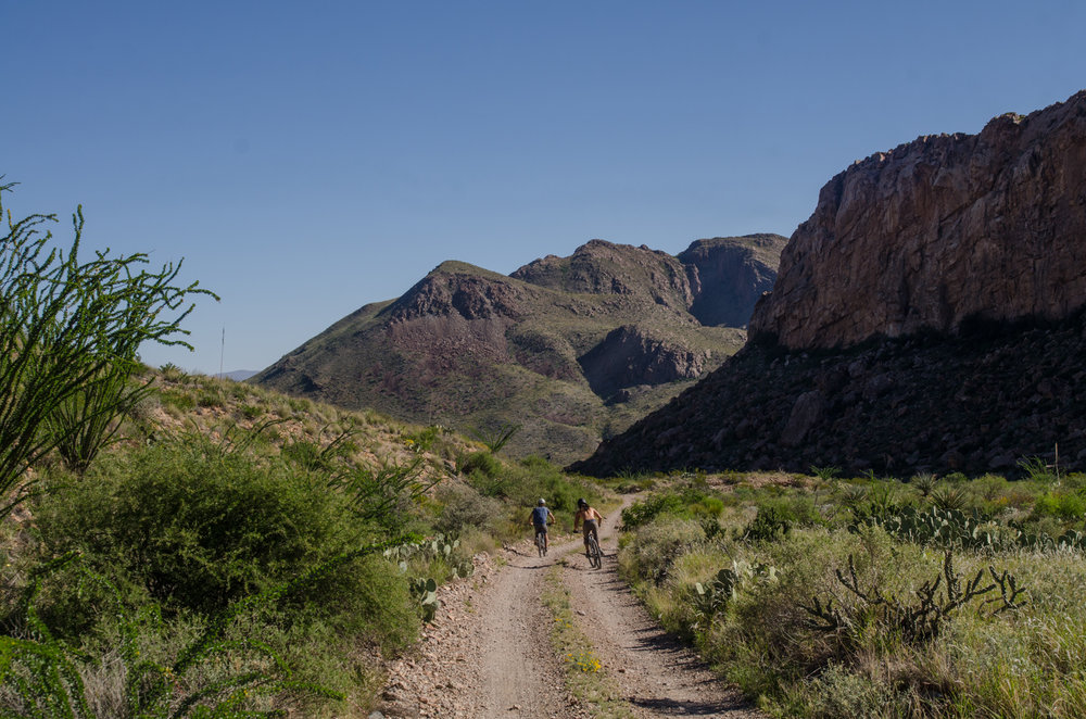 Mountain biking in big bend national park-leh cycling goods-23.jpg