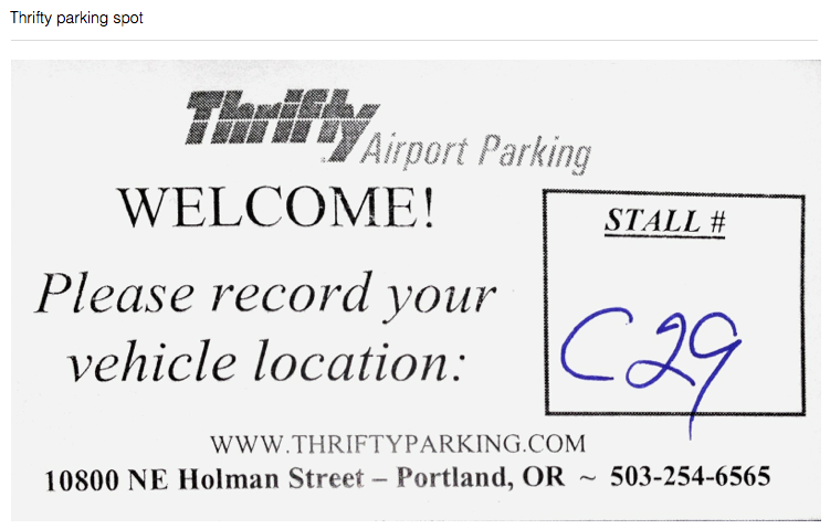 Thrifty_spot_card-3