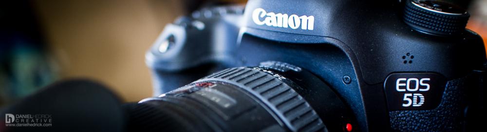 wpid3239-canon-q-button-featured-20131125-122704.jpg