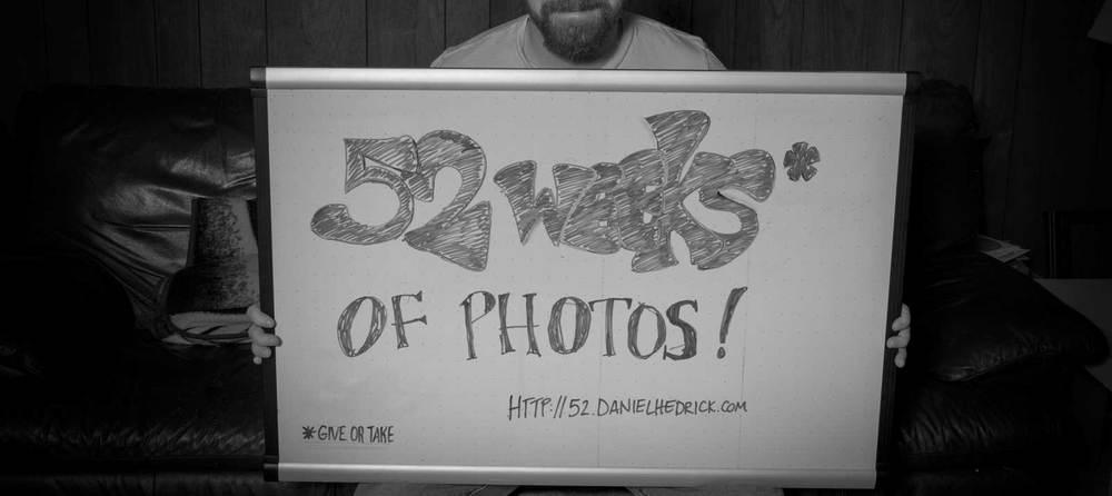 52weeks-2014-banner2