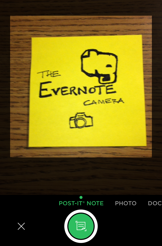 Evernote Camera Roll 20140303 163314.png