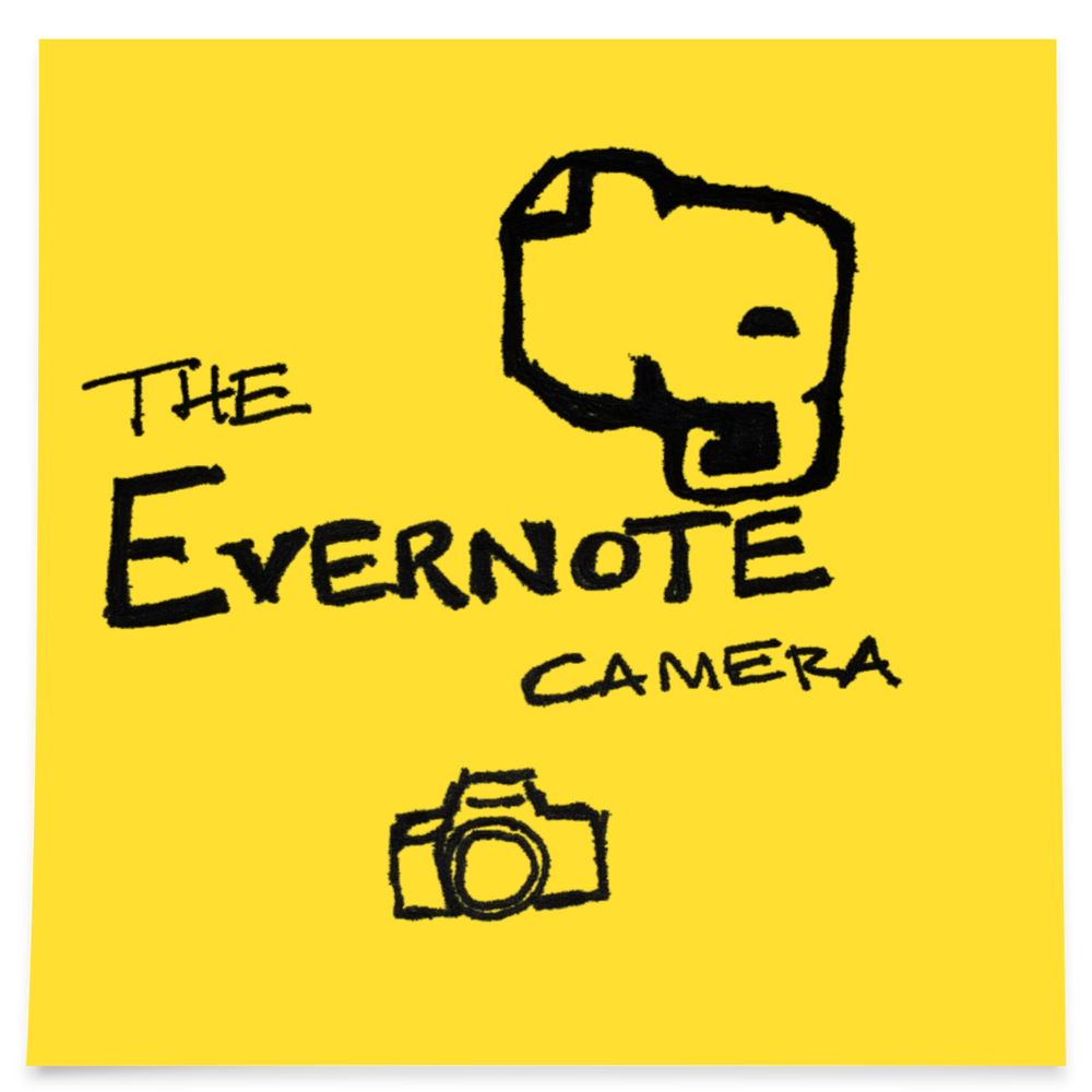 Evernote Snapshot 20140303 162004.png