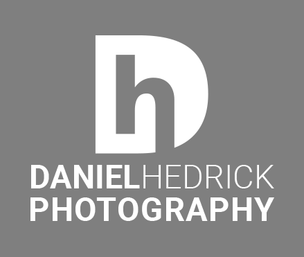 Daniel Hedrick Photography