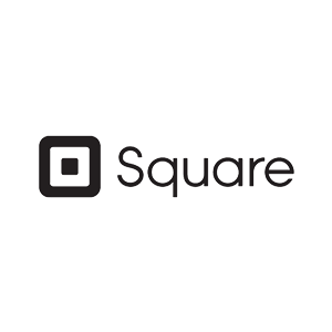 Square is more than just a payment processing service. Manage newsletters, schedule appointments or start a loyalty program for your small business.