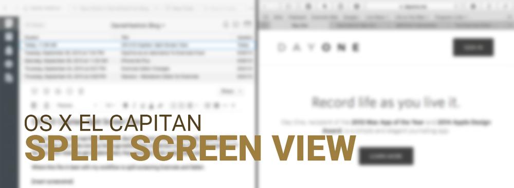 os-x-split-screen-header.png