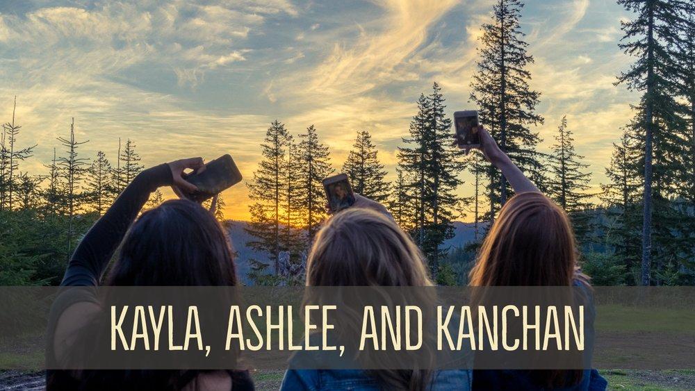kayla-ashlee-kanchan-blog-header.jpg