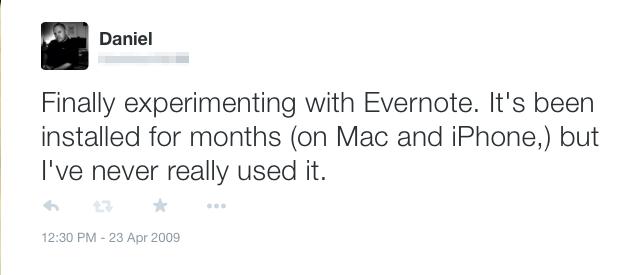 evernote-tweet_daniel-hedrick