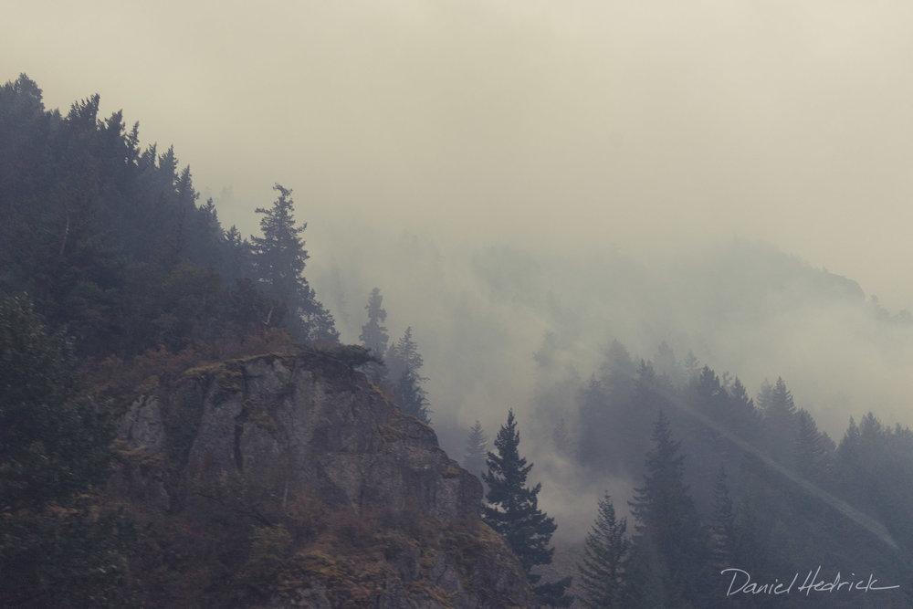 daniel-hedrick-montana-move-28.jpg