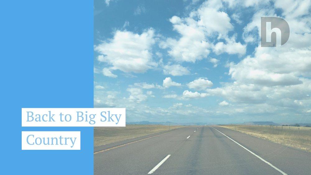 daniel-hedrick-back-to-big-sky-country-header.jpg