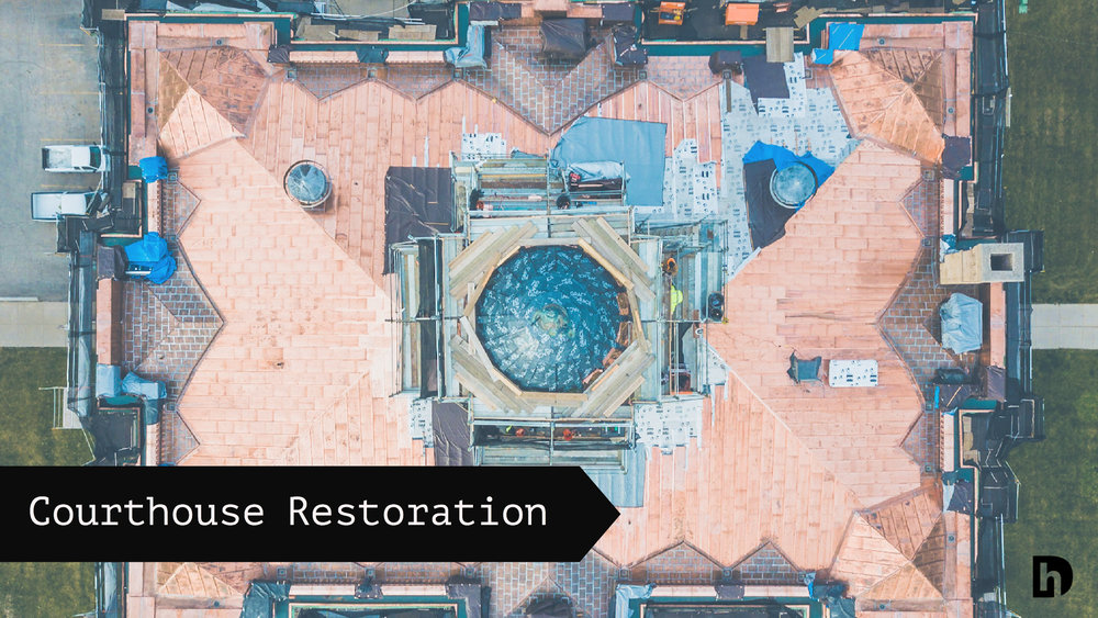 courthouse-restoration-daniel-hedrick.jpg