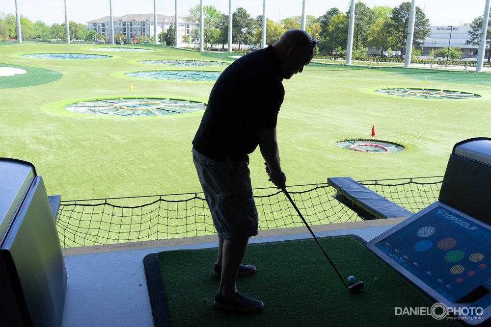 daniel-hedrick-top-golf-va-7140.jpg