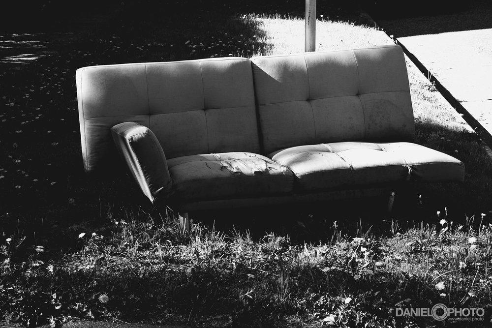 daniel-hedrick-missoula-couch-7219.jpg