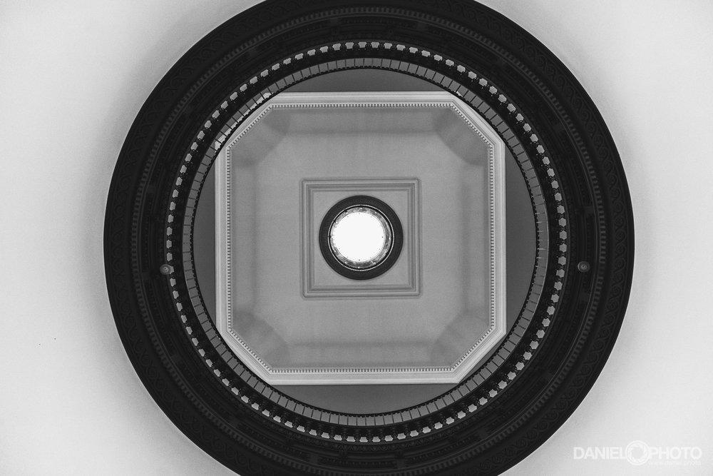 daniel-hedrick-courthouse-7279.jpg