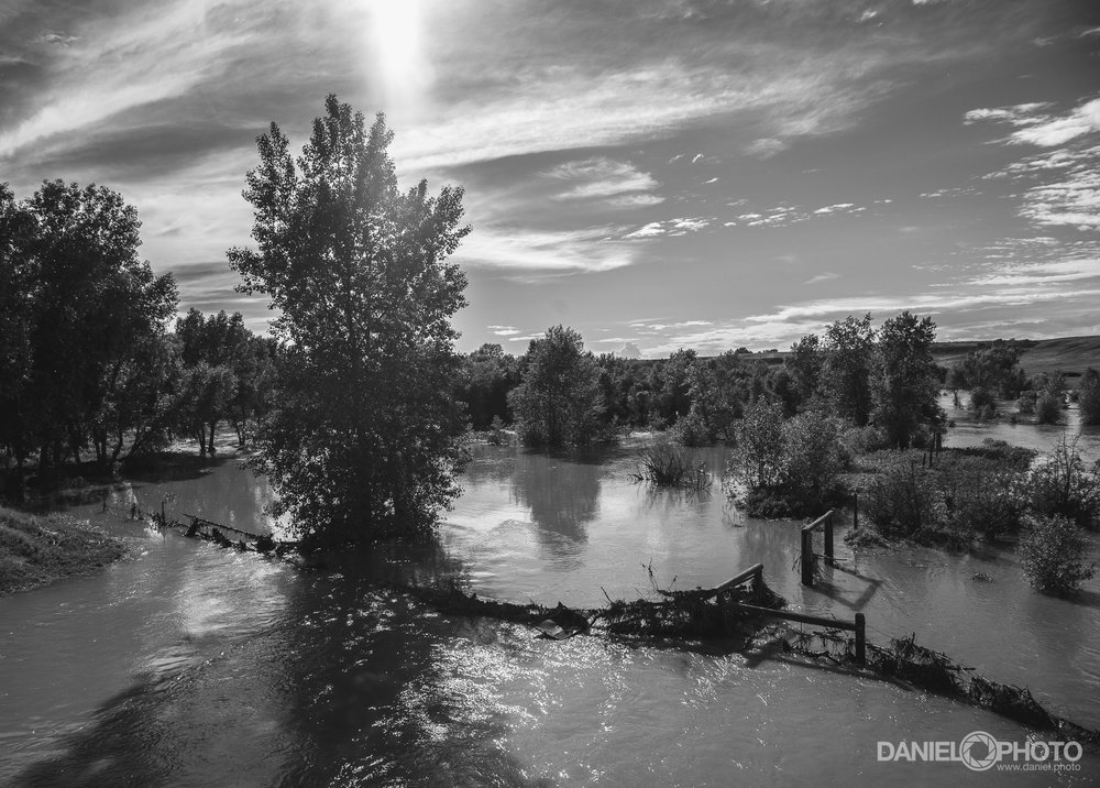 Sunriver-7506.jpg