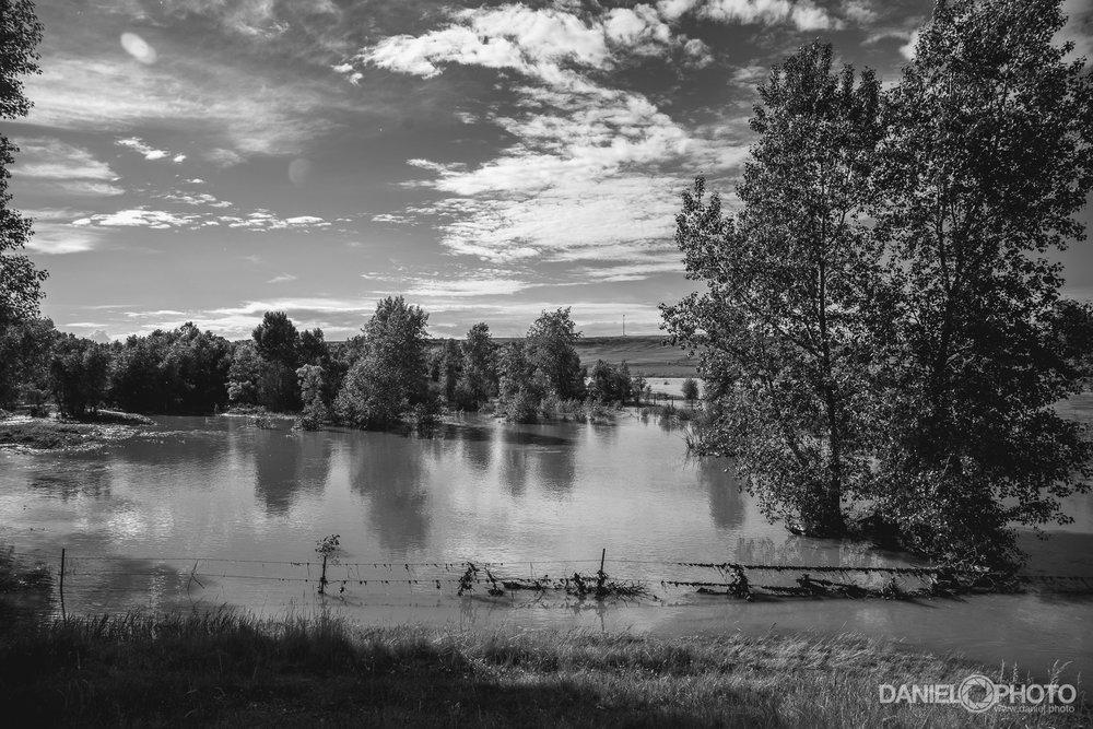 Sunriver-7499.jpg
